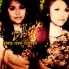 Fans-Nina-Dobrev
