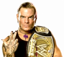 Photo de fan-de-jeffhardy01