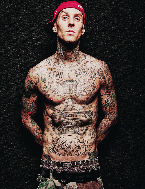 yelawolf wallpaper 2014