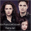 LaFamilleCullen4ever